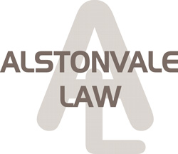 Alstonvale Law
